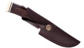 Buck Vanguard outdoor kés