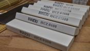 HAIDU HCZ 8000 JIS - FEPA 2000 japán stílusú Fenőkő