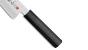 KAI Seki Magoroku Hekiju Yanagiba halszeletelő kés 21 cm-es balkezes