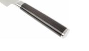 KAI Shun Classic paradicsomvágó konyha kés 15 cm-es damaszk