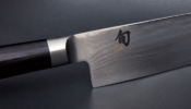 KAI Shun Classic szakácskés kés 15 cm-es damaszk