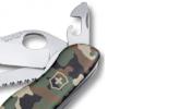 Victorinox Trailmaster Camouflage zsebkés
