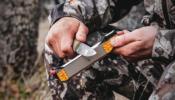 Work Sharp Guided Field Sharpener kézi élező készlet