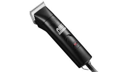 Andis AGC2 Brushless nyírógép 10# fej