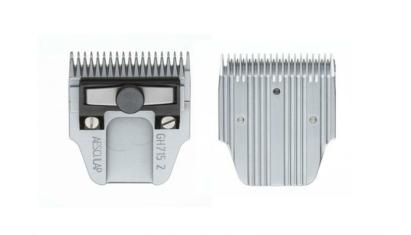 Aesculap GH715 Nyírógépfej 2mm-es