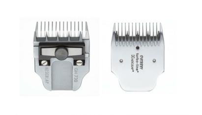 Aesculap GT730 Nyírógépfej 0.5mm-es