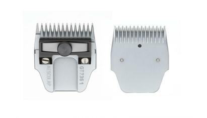 Aesculap GT736 Nyírógépfej 1mm-es