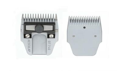 Aesculap GT746 Nyírógépfej 1,5mm-es