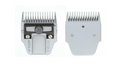 Aesculap GT748 Nyírógépfej 3mm-es