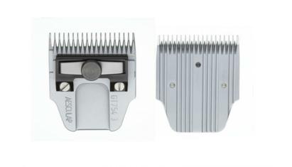 Aesculap GT754 Nyírógépfej 3mm-es