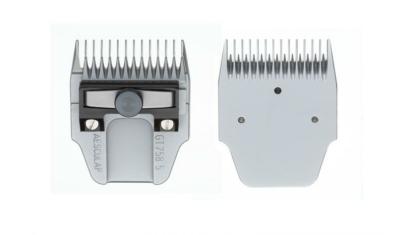 Aesculap GT758 Nyírógépfej 5mm-es