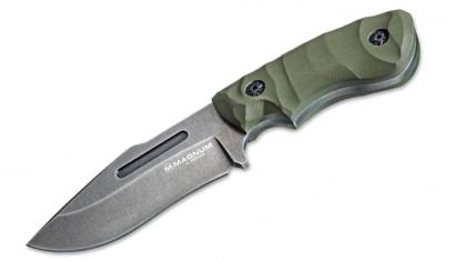 Böker Magnum Lil Giant taktikai kés