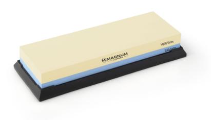 Böker Magnum Fenőkő 240-1000 grit