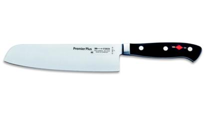Dick Premier Eurasia Usuba szakácskés 18 cm-es