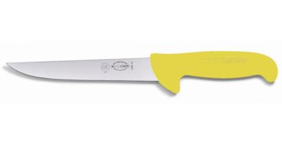 Dick ErgoGrip Szúrókés 15 cm-es sárga