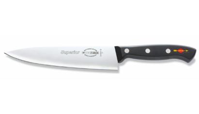 Dick Superior Gyuto szakácskés 18 cm-es