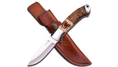 Elk Ridge ER-533 Outdoor kés