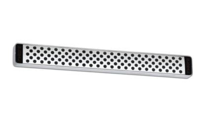 Global Mágneses késtartó 40 cm-es