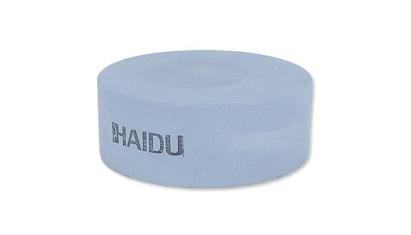 HAIDU HCH-180 Fenőkő