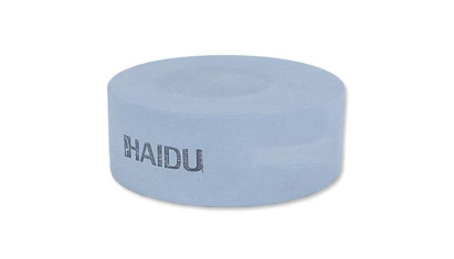 HAIDU HCH-600 Fenőkő