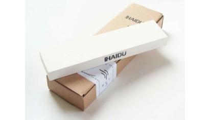 HAIDU HCJ-H Fenőkő