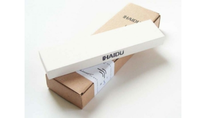 HAIDU HCJ-S Fenőkő