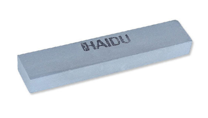 HAIDU HCP-180 Fenőkő