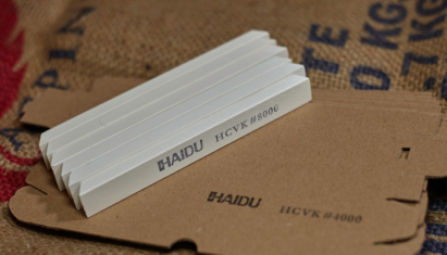 HAIDU HCVK 1000 JIS - FEPA 600 japán stílusú Fenőkő