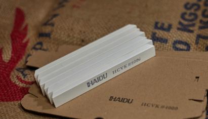 HAIDU HCVK 250 JIS - FEPA 220 japán stílusú Fenőkő
