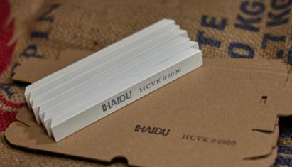HAIDU HCVK 4000 JIS - FEPA 1200 japán stílusú Fenőkő