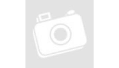 Maglio Nero LUX Filézőkés flexibilis 18 cm-es