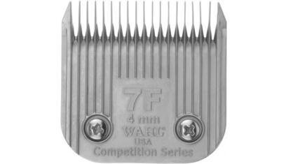 Wahl Competition Nyírógépfej 3,8 mm-es (#7F)