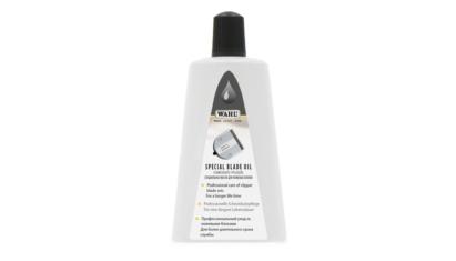 Wahl - Moser speciális nyírófej olaj 200ml