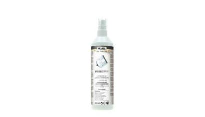 Wahl - Moser Professional Higiéniai spray 250 ml