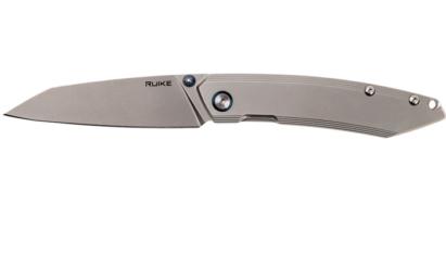 Ruike P831-SF zsebkés