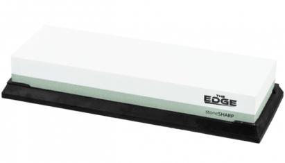 The EDGE StoneSHARP 1000/6000 Fenőkő