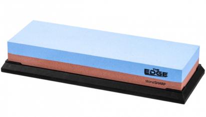 The EDGE StoneSHARP 240/800 Fenőkő