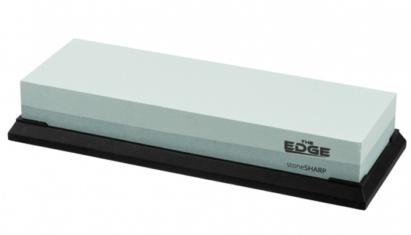 The EDGE StoneSHARP 400/1000 Fenőkő