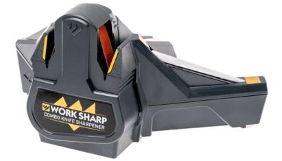 Work Sharp Combo Elektromos élező