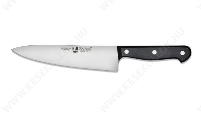NN-Knives Gourmet Szakácskés 18 cm-es