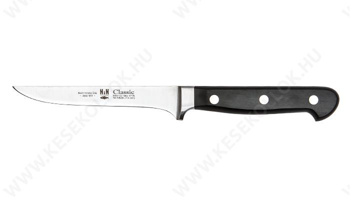 NN-Knives Classic Csontozókés 13 cm-es