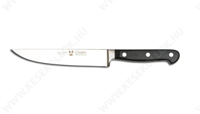 NN-Knives Classic Konyhakés 16 cm-es