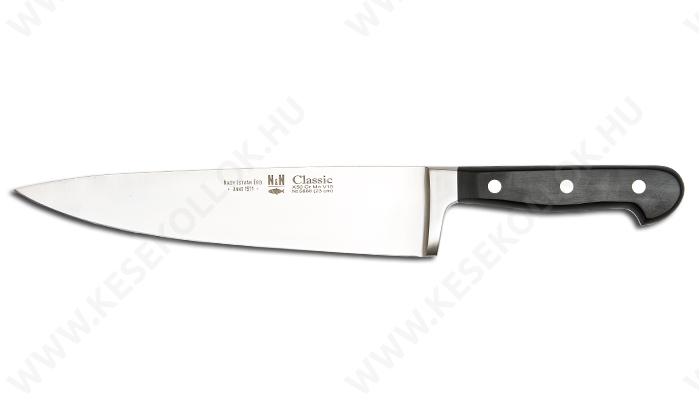 NN-Knives Classic Szakácskés 20 cm-es