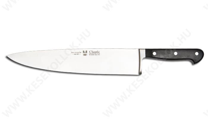 NN-Knives Classic Szakácskés 30 cm-es
