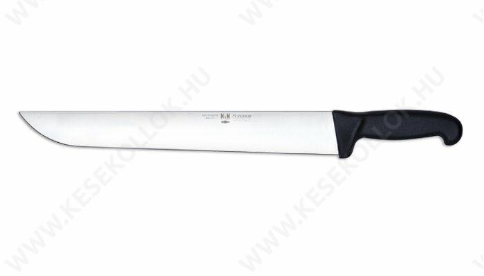 NN-Knives Superior Szeletelőkés 36 cm-es