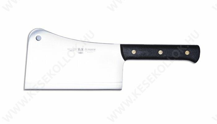 NN-Knives Superior Hentes bárd 1,5 kg-os