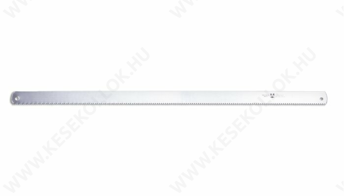 NN-Knives Csontfűrész penge 55 cm-es