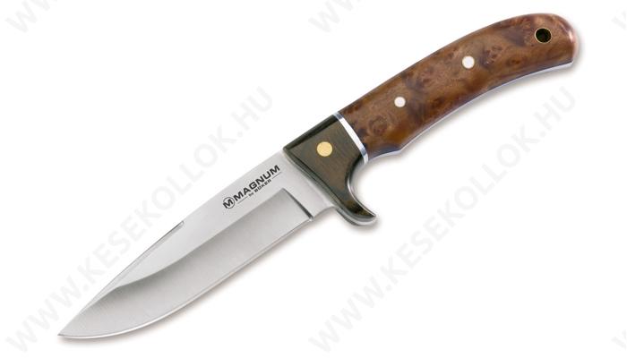 Böker Magnum Elk Hunter vadászkés