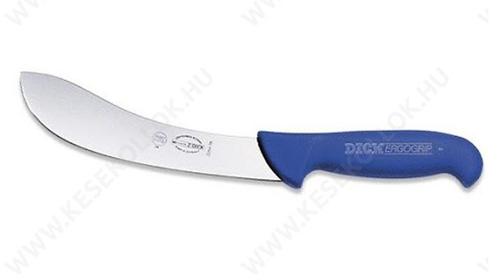 Dick ErgoGrip Fejtőkés 18 cm-es kék
