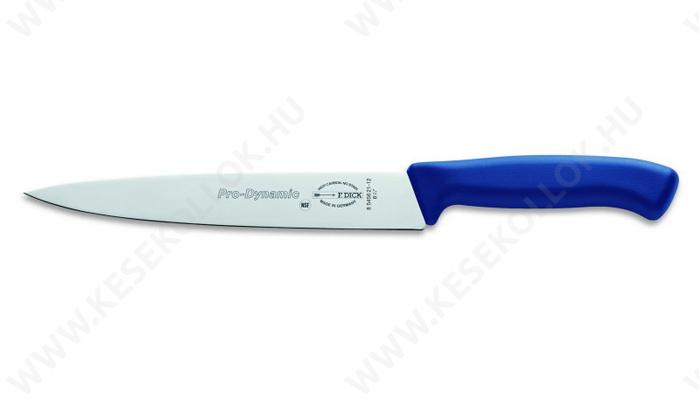 Dick ProDynamic Sonkakés 21 cm-es kék